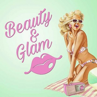 Beauty and Glam